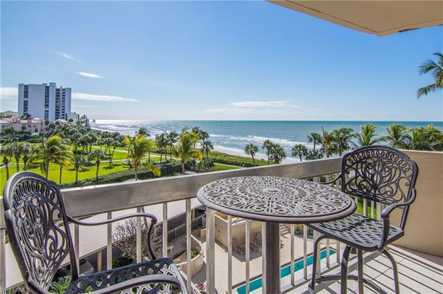 4001 Gulf Shore Blvd N 405, Naples, FL 34103