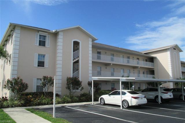 3250 Cypress Glen Way 418, Naples, FL 34109