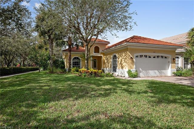4192 Kensington High St, Naples, FL 34105