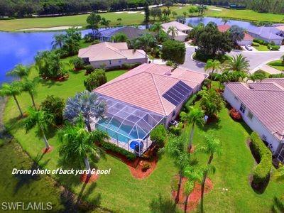 20668 Tisbury Ln, North Fort Myers, FL 33917