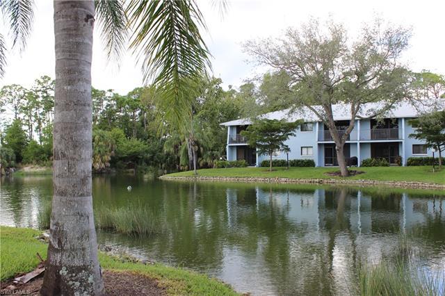 28121 Pine Haven Way 112, Bonita Springs, FL 34135
