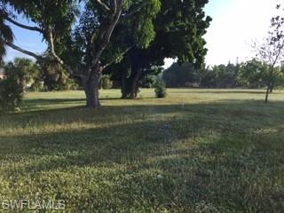 27761 South Roslin Pl, Bonita Springs, FL 34135