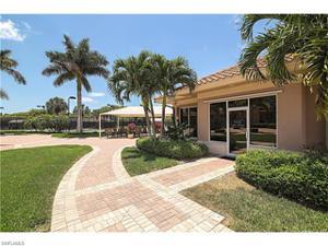 1039 Grand Isle Dr, Naples, FL 34108
