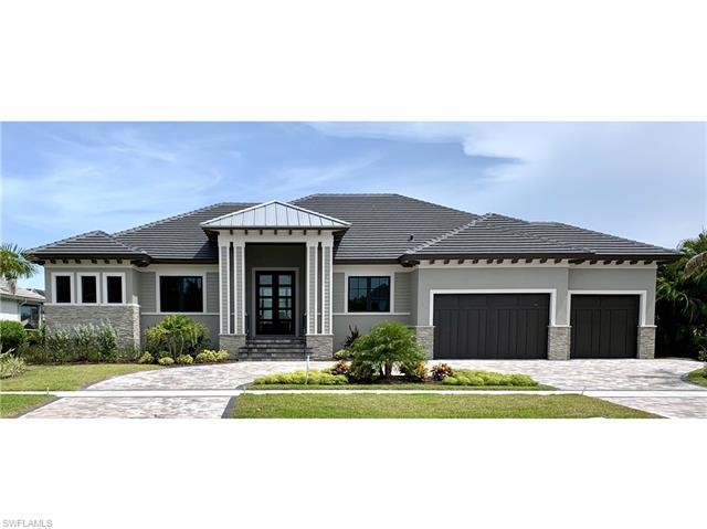 1275 Winterberry Dr, Marco Island, FL 34145