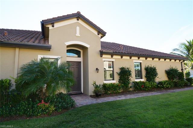 9187 Isla Bella Cir, Bonita Springs, FL 34135
