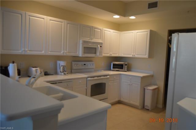 3405 Laurel Greens Ln S 103, Naples, FL 34119