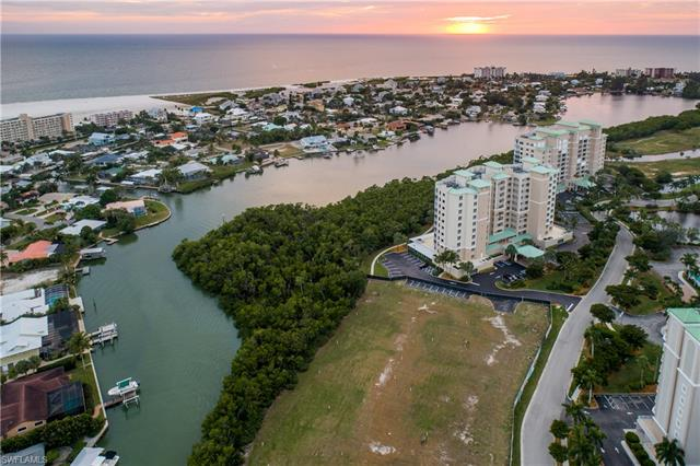4142 Bay Beach Ln 301, Fort Myers Beach, FL 33931