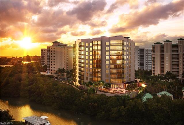 4142 Bay Beach Ln 1102, Fort Myers Beach, FL 33931
