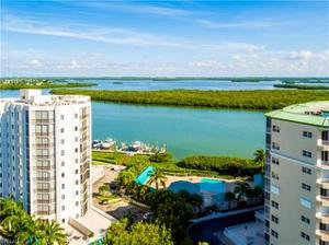 4142 Bay Beach Ln 1102, Fort Myers Beach, FL 33931