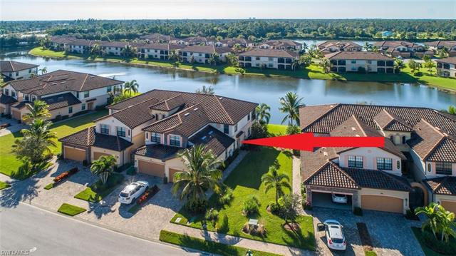 9122 Napoli Ct 102, Naples, FL 34113