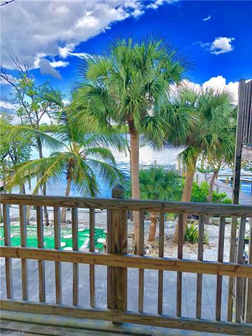 217 Anchorage St, Fort Myers Beach, FL 33931