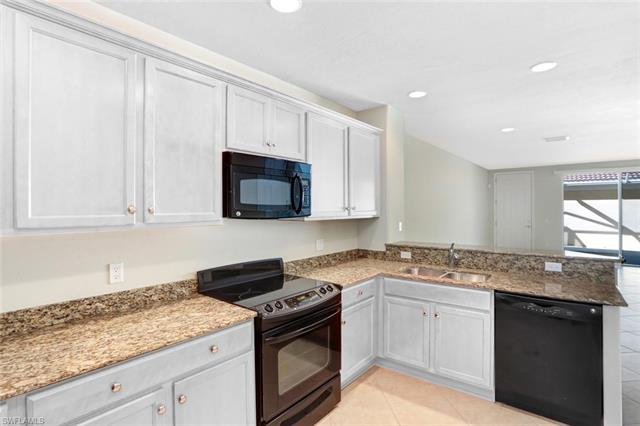15051 Auk Way, Bonita Springs, FL 34135