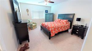 15051 Auk Way, Bonita Springs, FL 34135