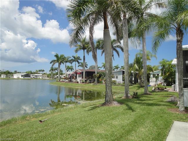 1134 Silver Lakes Blvd, Naples, FL 34114