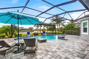 5154 Andros Dr, Naples, FL 34113