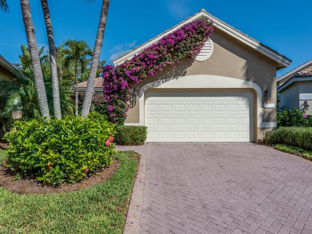 25010 Pinewater Cove Ln, Bonita Springs, FL 34134