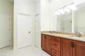 6471 Birchwood Ct, Naples, FL 34109
