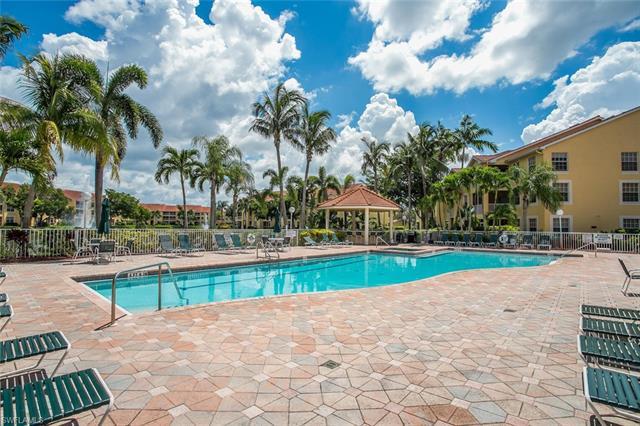 4635 Saint Croix Ln 1211, Naples, FL 34109