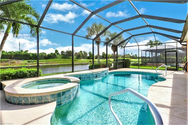 28521 Risorsa Pl, Bonita Springs, FL 34135