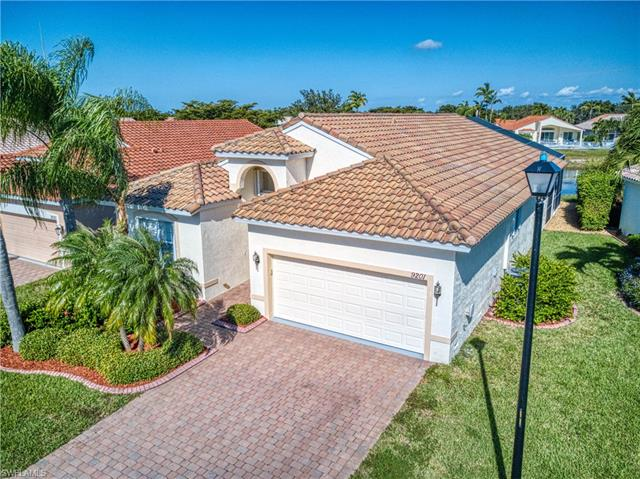 9201 Springview Loop, Estero, FL 33928