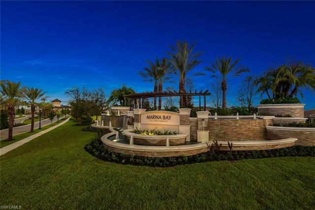 12039 Lakewood Preserve Pl, Fort Myers, FL 33913