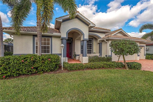 10641 Sir Michaels Place Dr, Bonita Springs, FL 34135