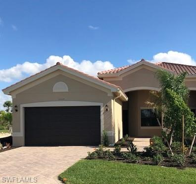 11659 Lakewood Preserve Pl, Fort Myers, FL 33913