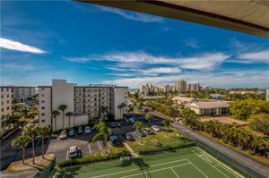 6899 Estero Blvd 264, Fort Myers Beach, FL 33931