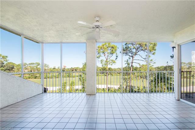 26890 Wedgewood Dr 302, Bonita Springs, FL 34134