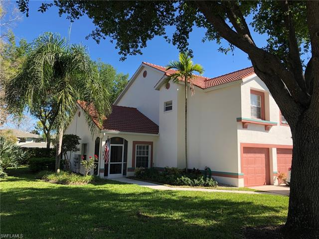 661 Windsor Sq 101, Naples, FL 34104