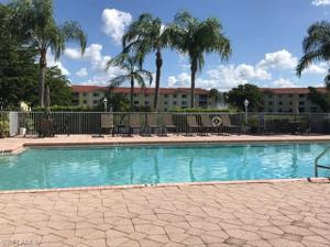 8284 Key Royal Cir 1333, Naples, FL 34119