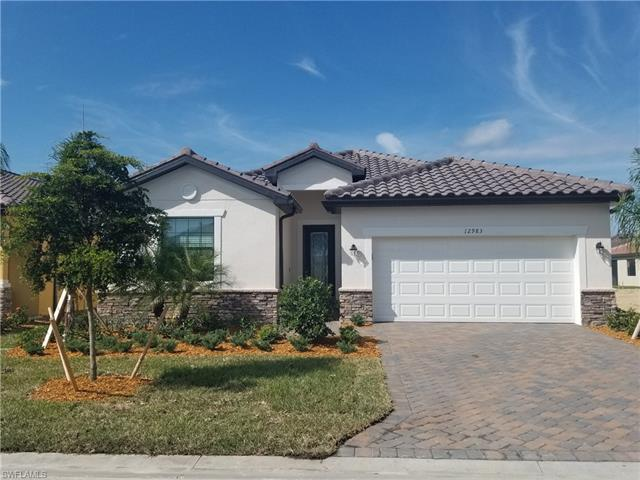 12983 Broomfield Ln, Fort Myers, FL 33913