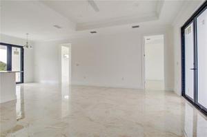 3335 56th Ave Ne, Naples, FL 34120