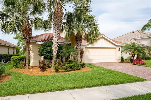 5861 Constitution St, Ave Maria, FL 34142