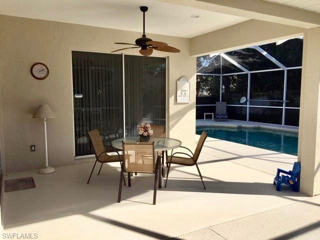 576 107th Ave N, Naples, FL 34108
