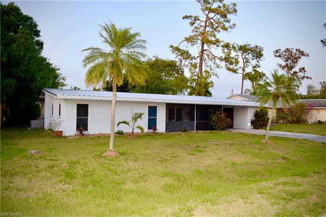 2113 Dover Ave, Fort Myers, FL 33907