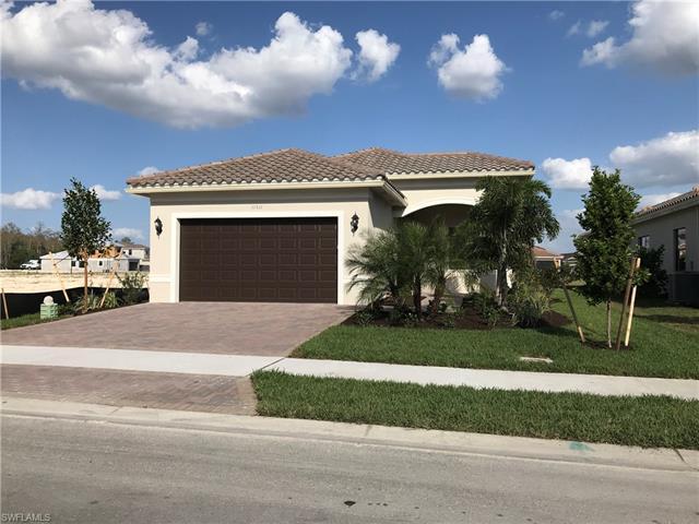 11511 Riverstone Ln, Fort Myers, FL 33913
