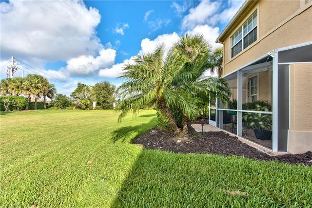 4082 Cherrybrook Loop, Fort Myers, FL 33966