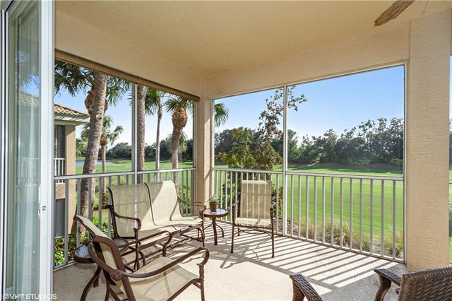 1615 Winding Oaks Way 201, Naples, FL 34109