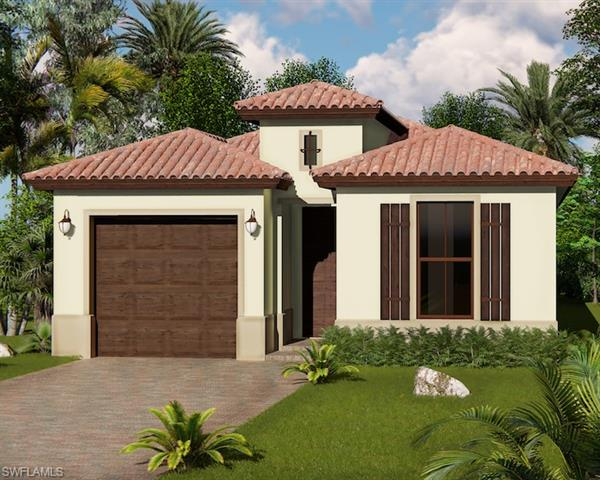 8793 Madrid Cir, Naples, FL 34104