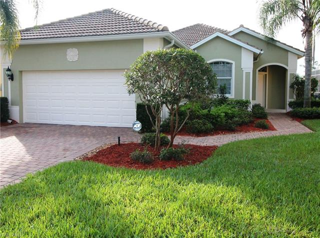14846 Toscana Way, Naples, FL 34120