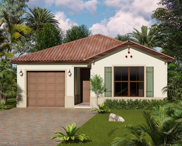 8796 Madrid Cir, Naples, FL 34104