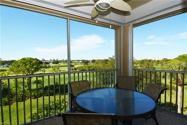 9450 Highland Woods Blvd 6406, Bonita Springs, FL 34135