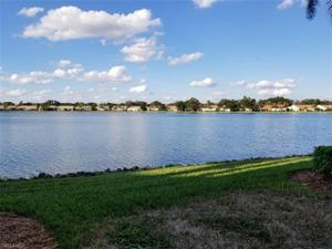 2651 Citrus Lake Dr D-203, Naples, FL 34109
