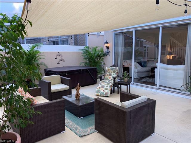 28655 Alessandria Cir N, Bonita Springs, FL 34135