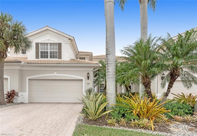 4979 Shaker Heights Ct 101, Naples, FL 34112