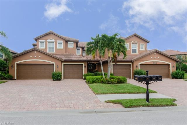 6686 Alden Woods Cir 101, Naples, FL 34113