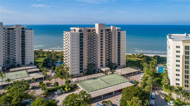 10951 Gulf Shore Dr 1202, Naples, FL 34108