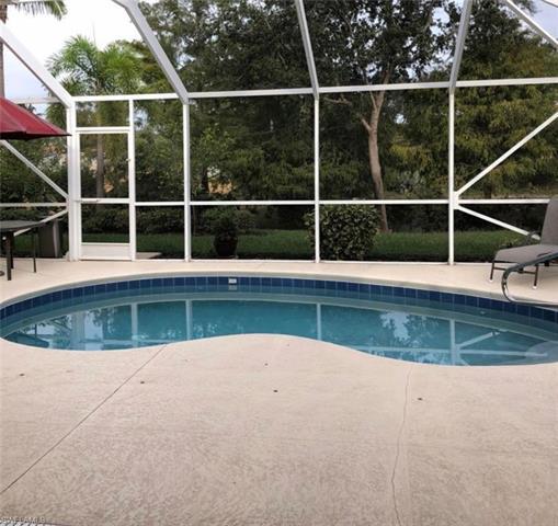 15402 Queen Angel Way, Bonita Springs, FL 34135