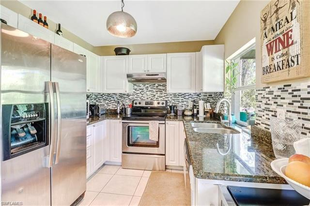 4660 3rd Ave Sw, Naples, FL 34119